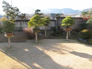 japonsko2010 342